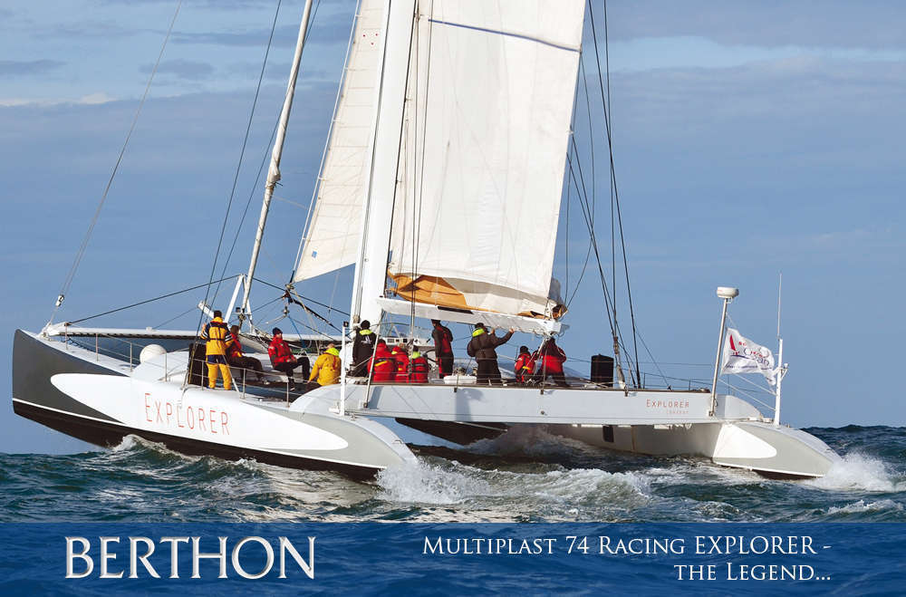 multiplast-74-racing-explorer-the-legend-2