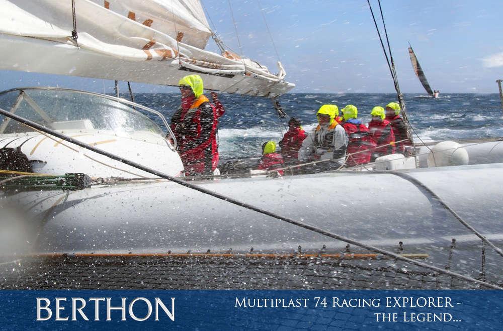 multiplast-74-racing-explorer-the-legend-3