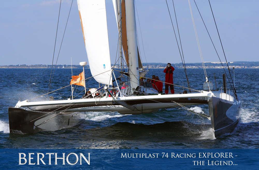 multiplast-74-racing-explorer-the-legend-4