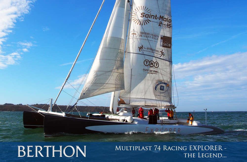 multiplast-74-racing-explorer-the-legend-5