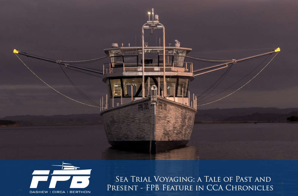 sea-trial-voyaging-a-tale-of-past-and-present-1-main