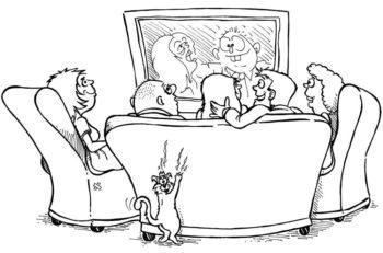 2018-berthon-forecast-cartoon