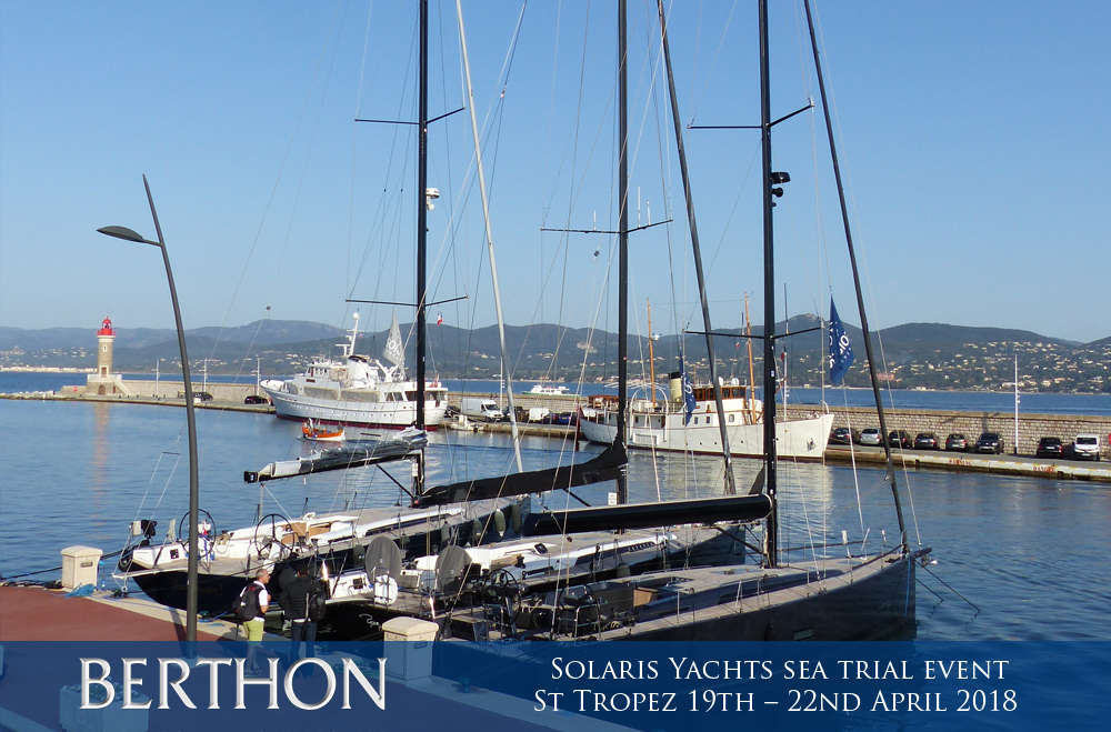 Solaris-yachts-sea-trial-event-1 main