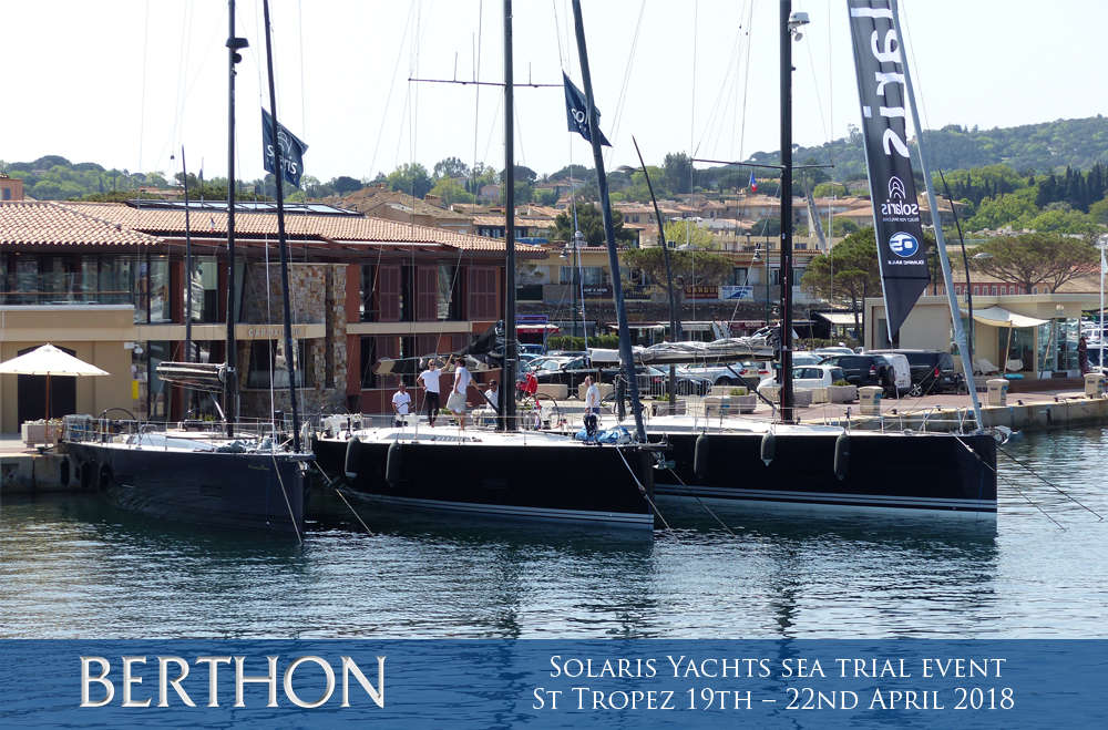 Solaris-yachts-sea-trial-event-2