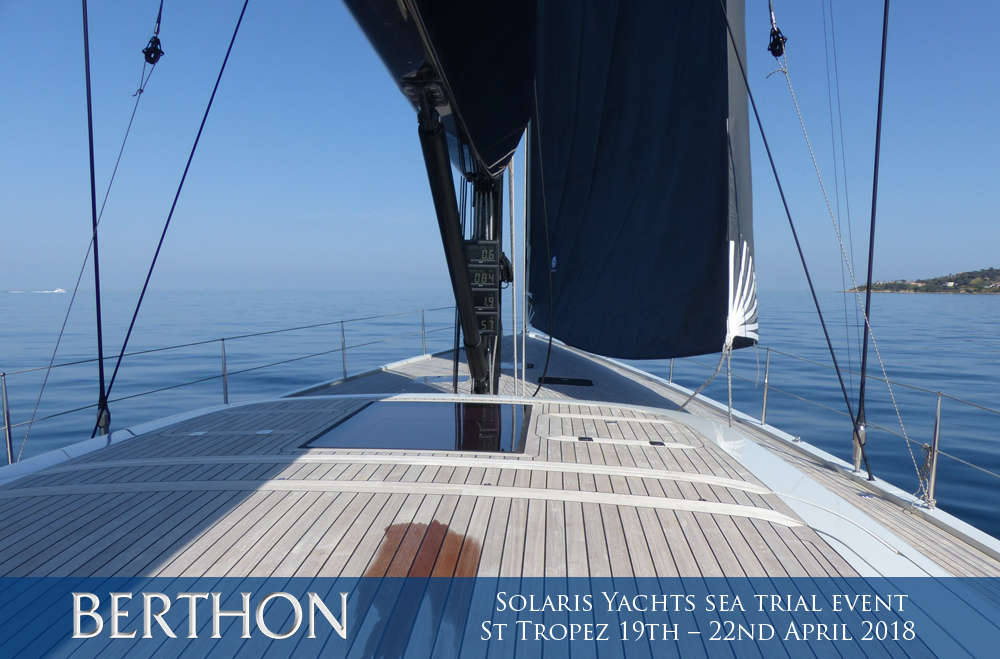 Solaris-yachts-sea-trial-event-3