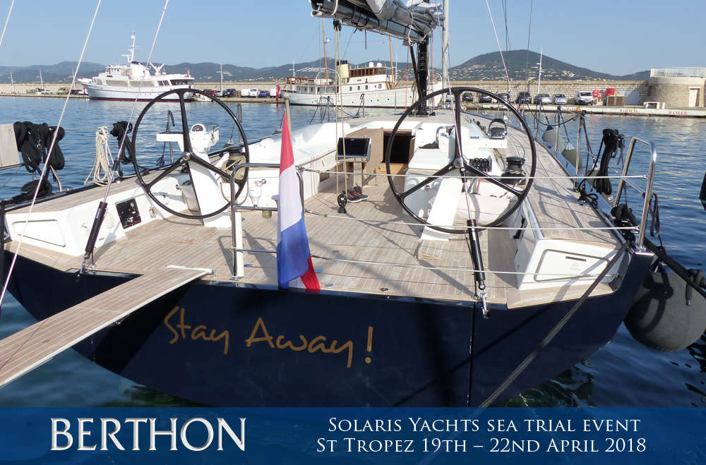 Solaris-yachts-sea-trial-event-4