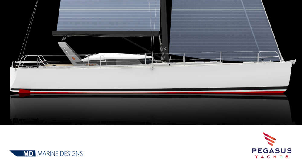 marko-pas-our-man-in-the-adriatic-2-pegasus-yachts