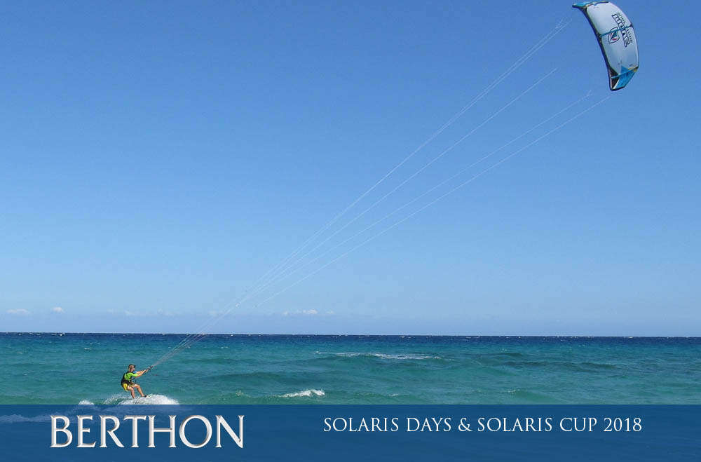 solaris-days-and-solaris-cup-2018-5