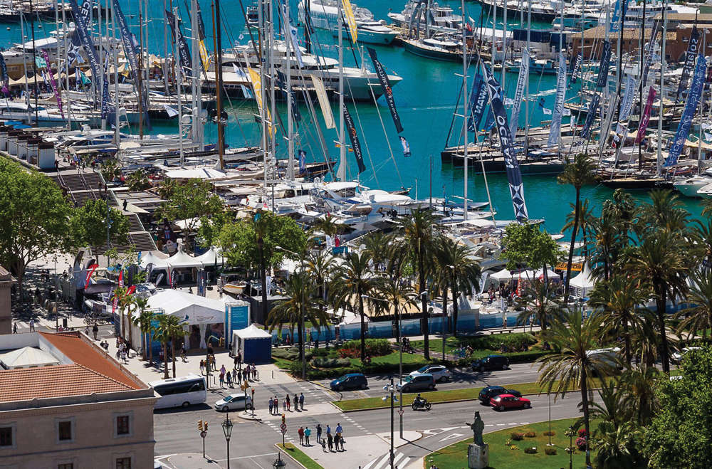 talking-points-cool-to-the-point-of-freezing-2018-5-palma-super-yacht-show