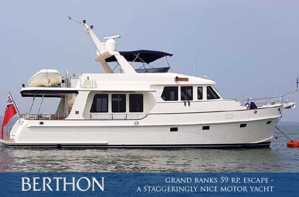 Grand-banks-59-RP-escape-a-staggeringly-nice-motor-yacht-1-main