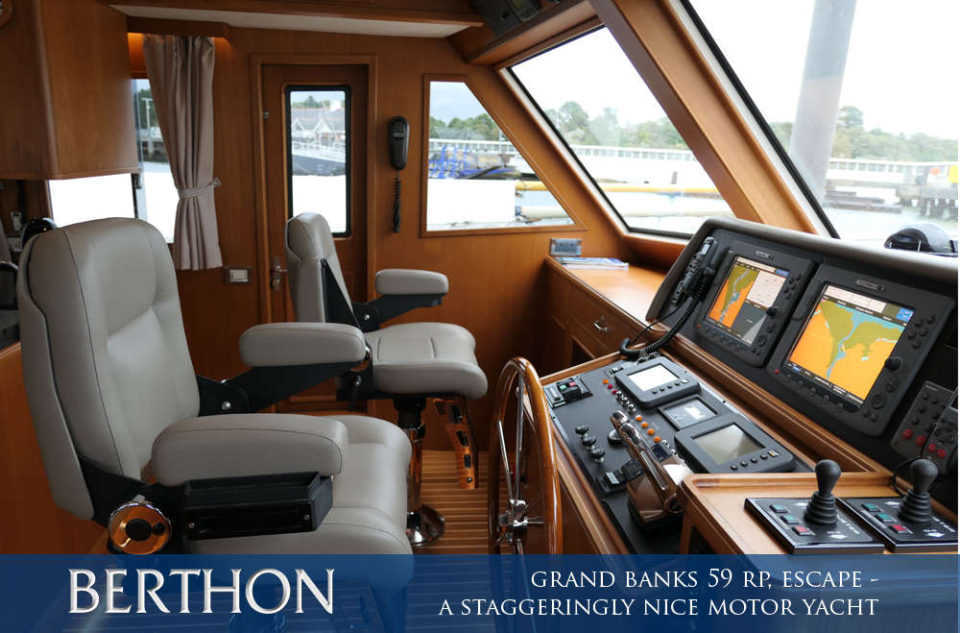 Grand-banks-59-RP-escape-a-staggeringly-nice-motor-yacht-2