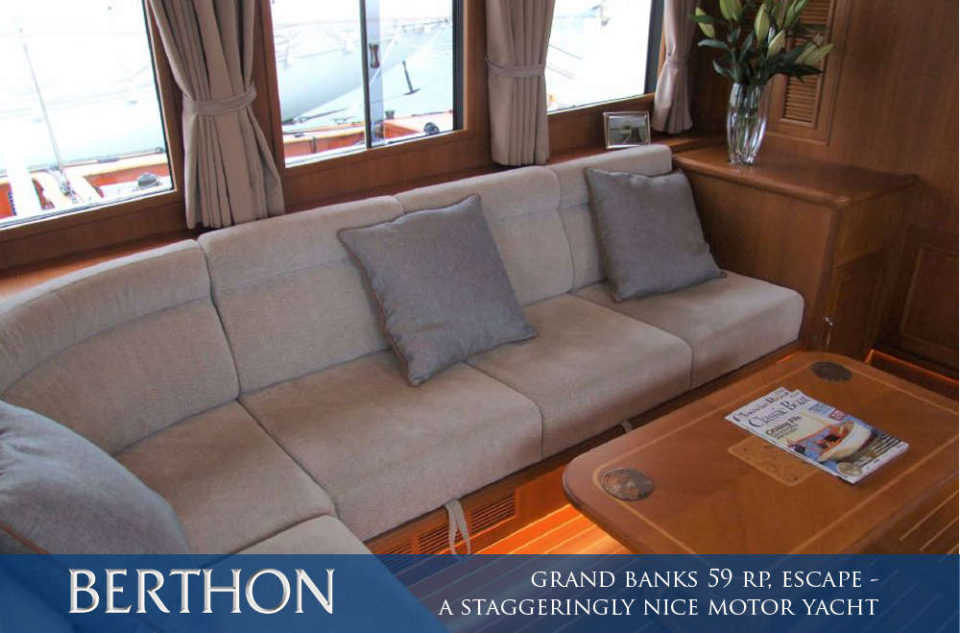 Grand-banks-59-RP-escape-a-staggeringly-nice-motor-yacht-3