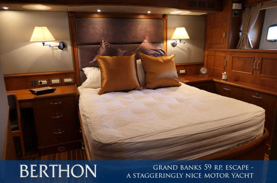 Grand-banks-59-RP-escape-a-staggeringly-nice-motor-yacht-4