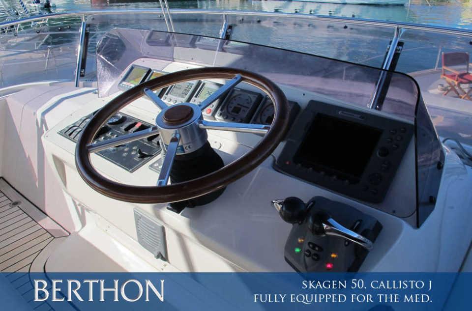 Skagen-50-callisto-j-fully-equipped-for-the-Med-3