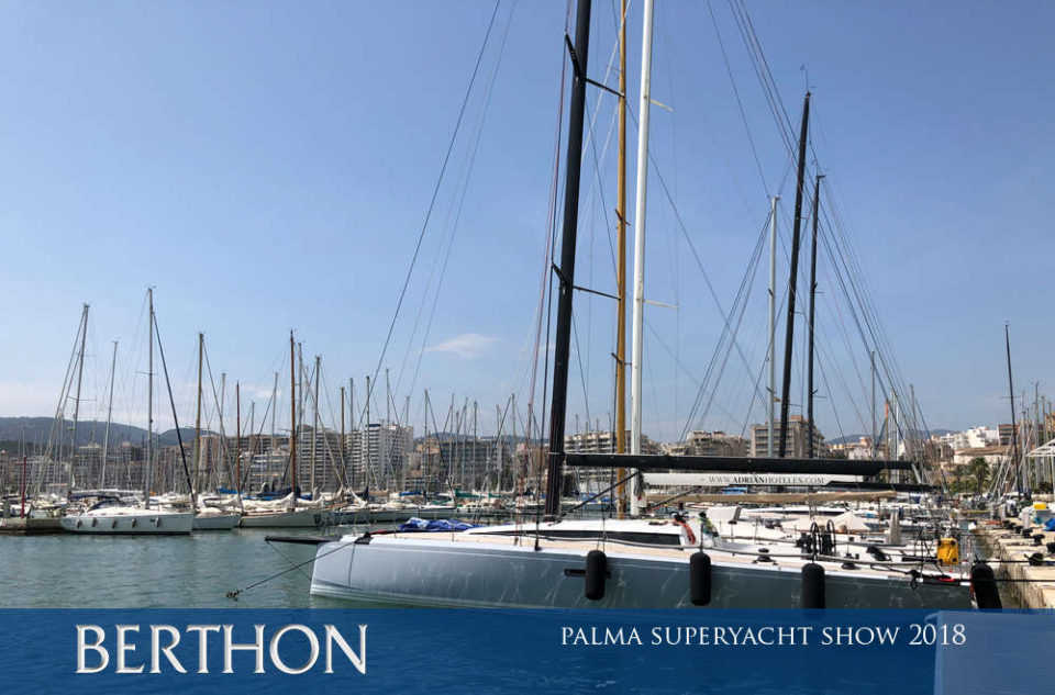 the-palma-superyacht-show-2018-1-1