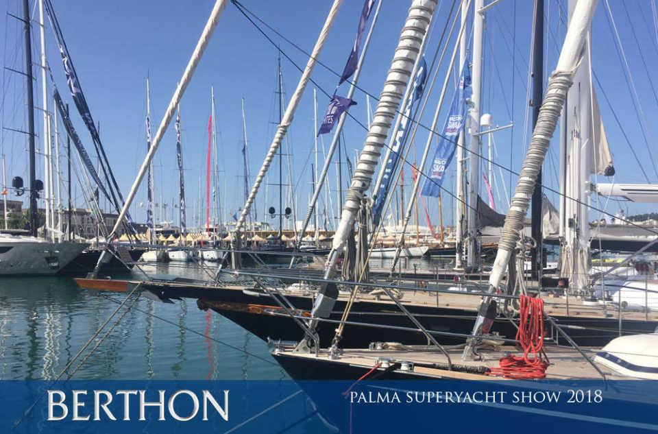 the-palma-superyacht-show-2018-1-main