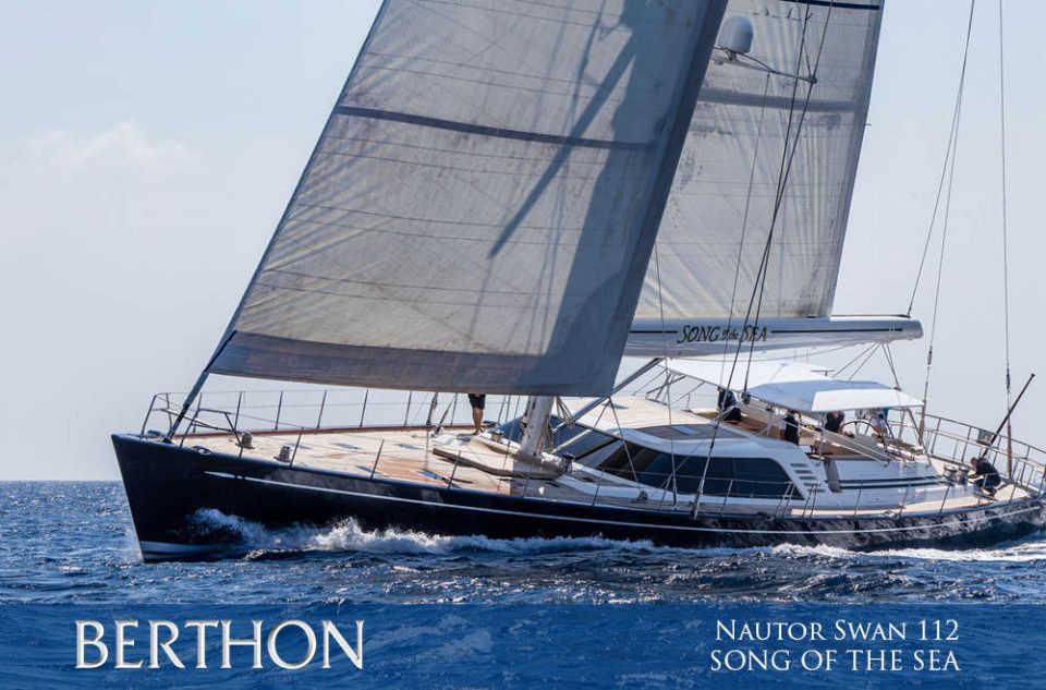 the-palma-superyacht-show-2018-2-nautor-swan-112-song-of-the-sea