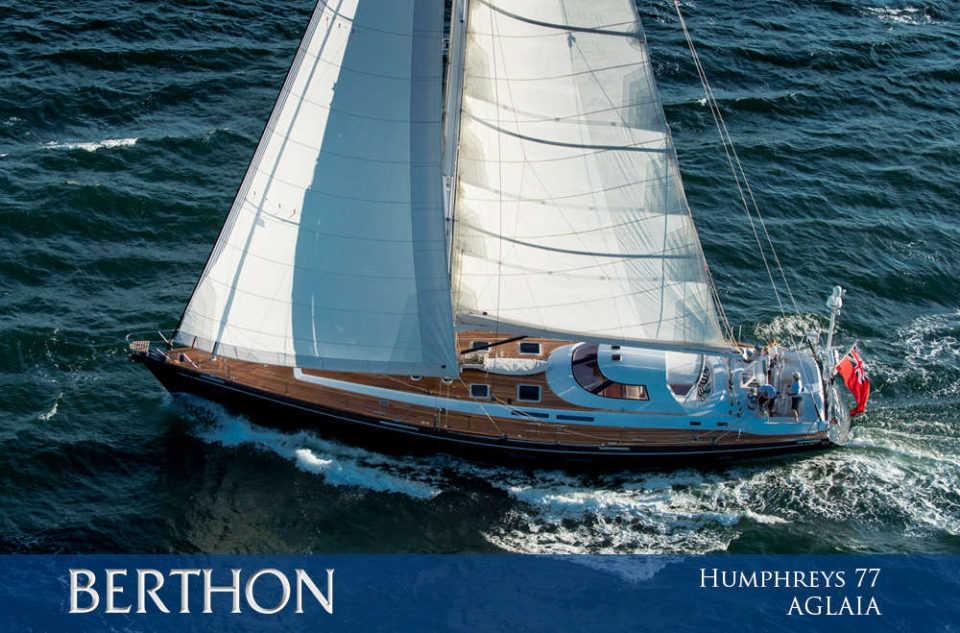 the-palma-superyacht-show-2018-4-humphreys-77-aglaia
