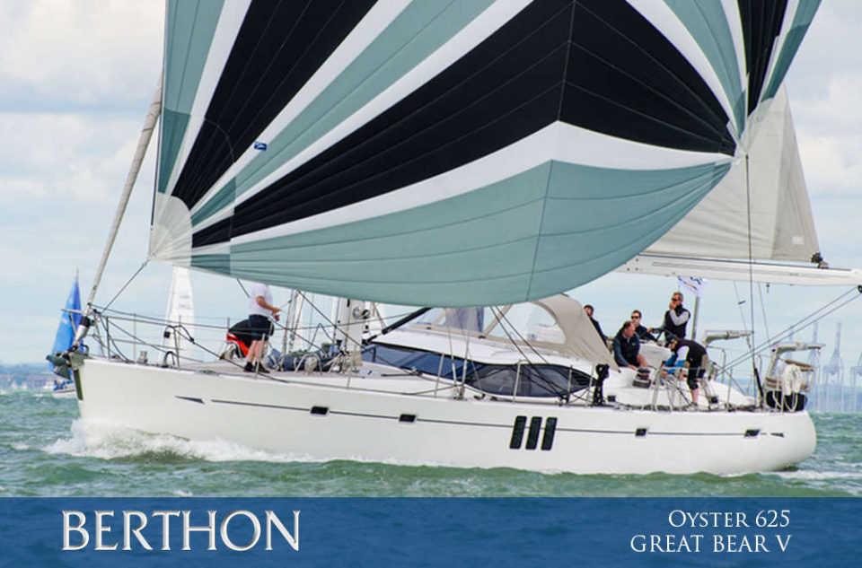 the-palma-superyacht-show-2018-6-oyster-625-great-bear-v