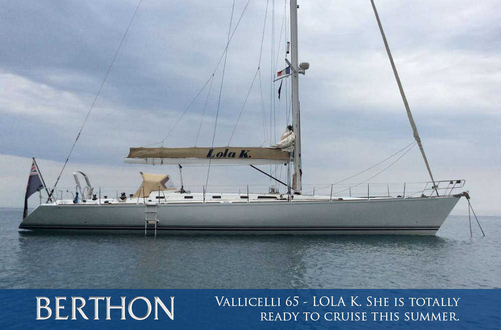 vallicelli-65-lola-k-she-is-totally-ready-to-cruise-this-summer-1-main