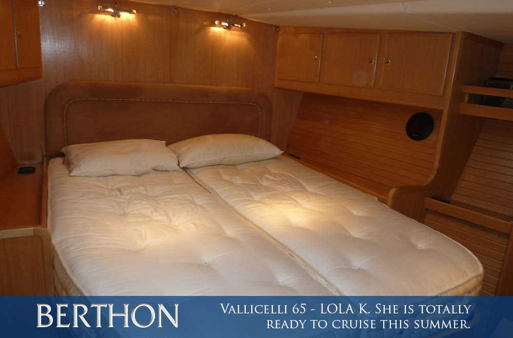 vallicelli-65-lola-k-she-is-totally-ready-to-cruise-this-summer-2