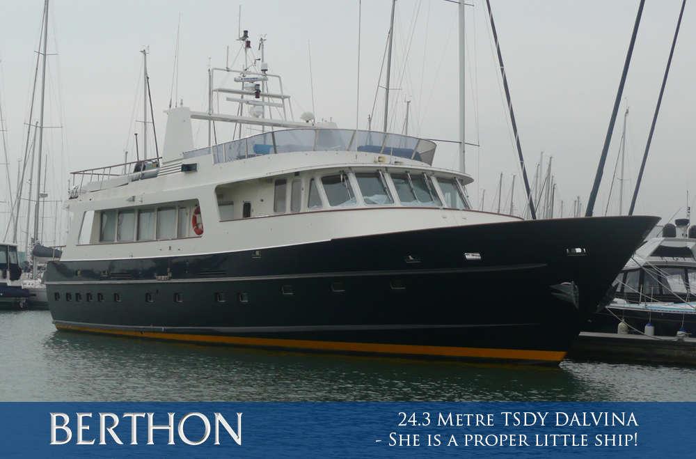 24-3-metre-tsdy-dalvina-proper-little-ship-1-main