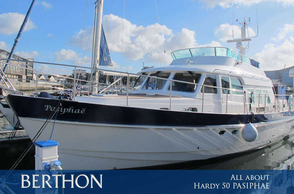 all-about-hardy-50-pasiphae-1-main