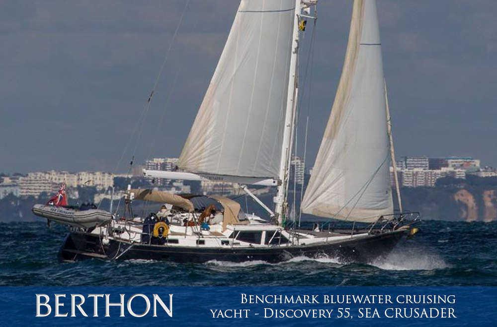 benchmark-bluewater-cruising-yacht-discovery-55-sea-crusader-1-main
