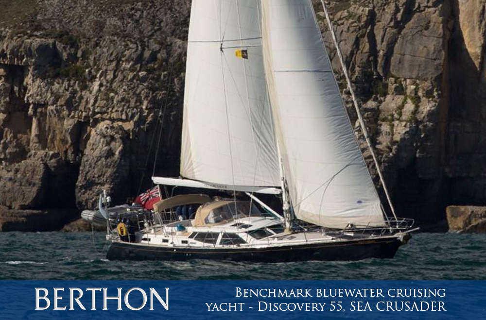 benchmark-bluewater-cruising-yacht-discovery-55-sea-crusader-2