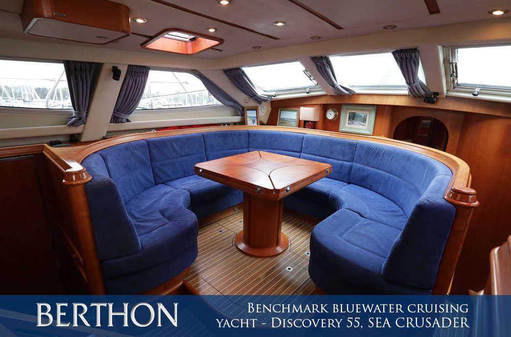 benchmark-bluewater-cruising-yacht-discovery-55-sea-crusader-3