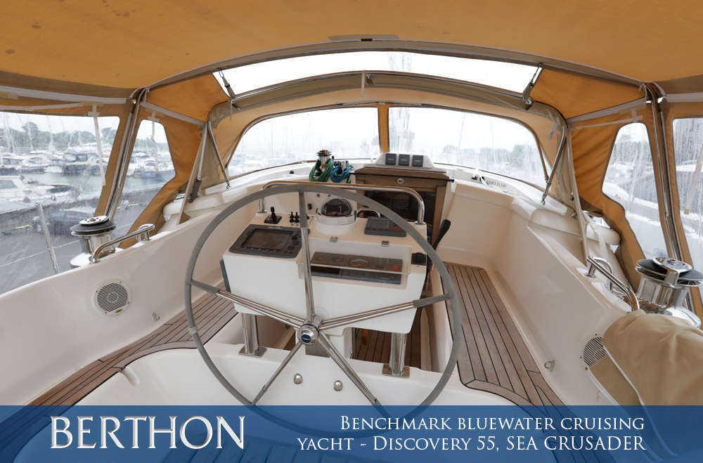 benchmark-bluewater-cruising-yacht-discovery-55-sea-crusader-4