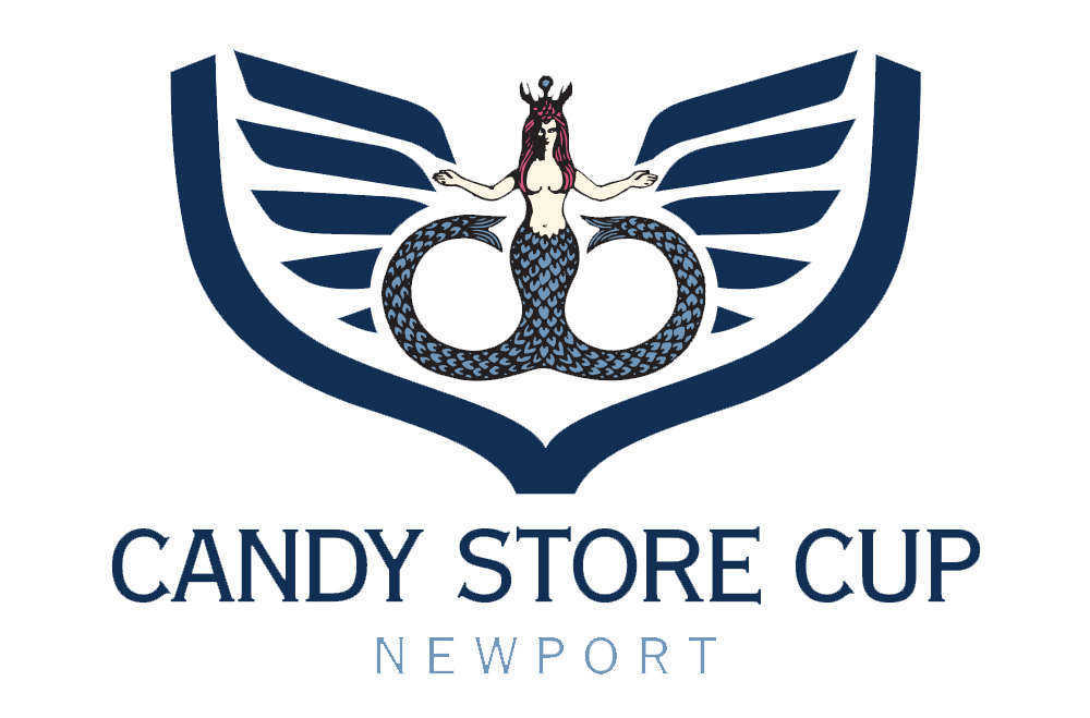 candy-store-cup-newport-1-main