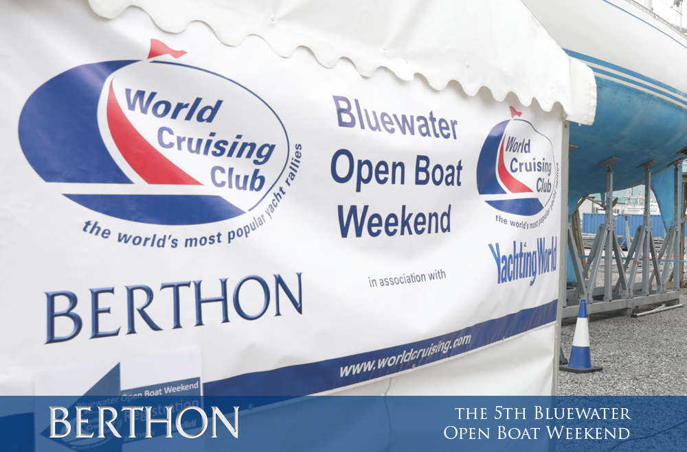 we-host-the-5th-bluewater-open-boat-weekend-3