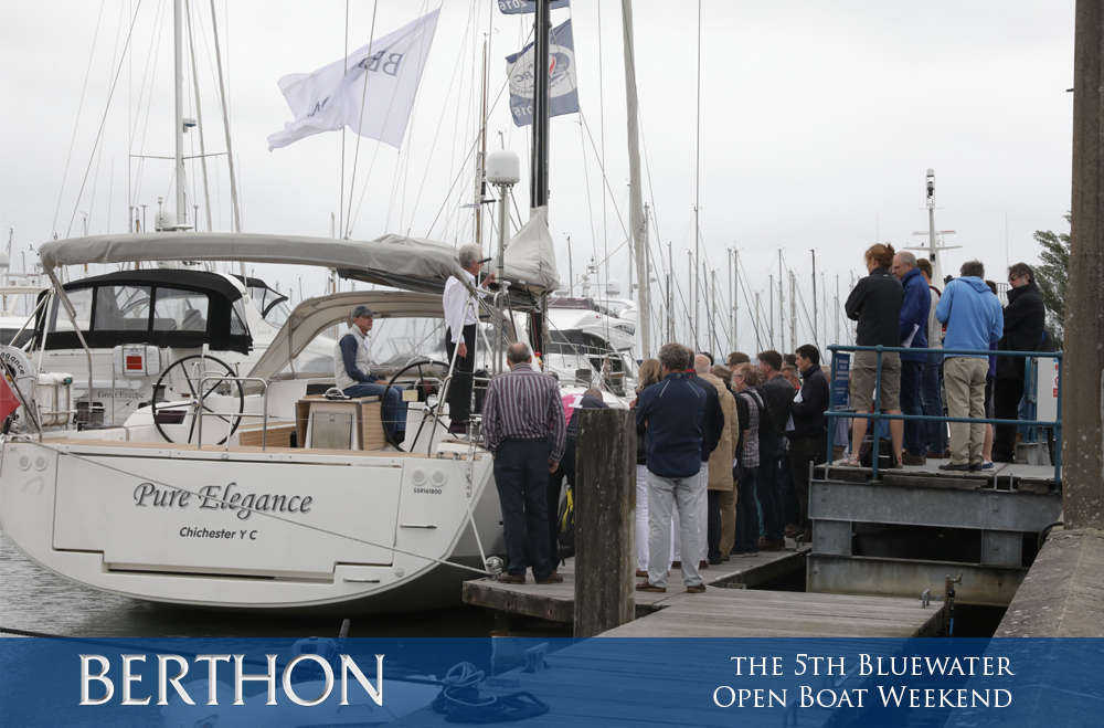 we-host-the-5th-bluewater-open-boat-weekend-4