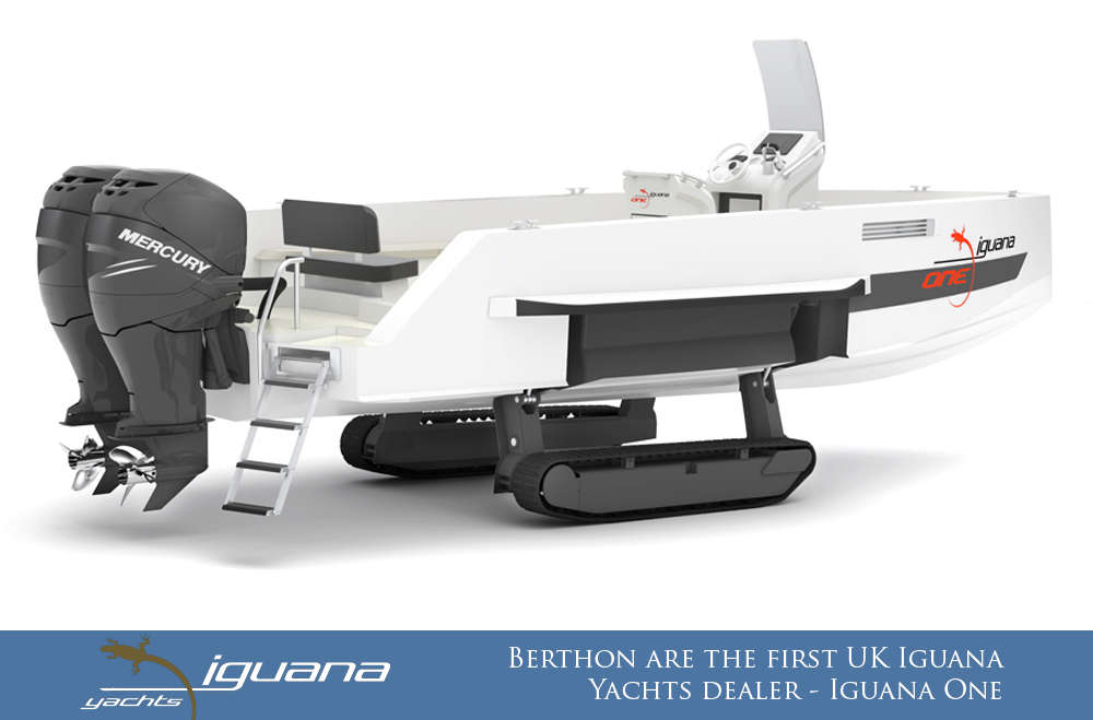 berthon-have-recently-become-the-first-uk-iguana-yachts-dealer-1-iguana-one