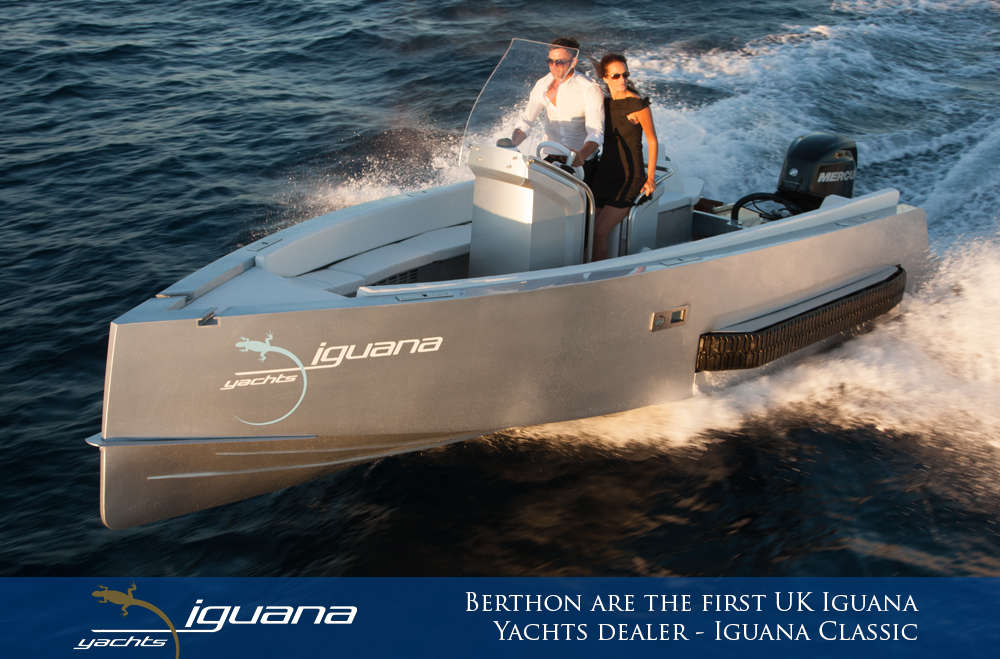berthon-have-recently-become-the-first-uk-iguana-yachts-dealer-2-iguana-classic