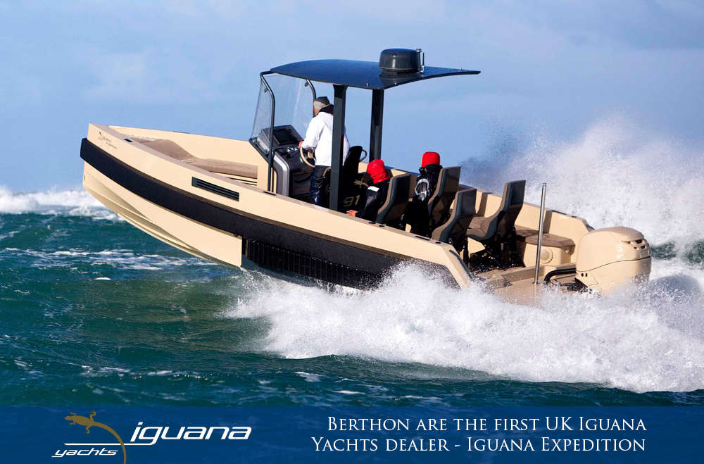 berthon-have-recently-become-the-first-uk-iguana-yachts-dealer-3-iguana-expedition