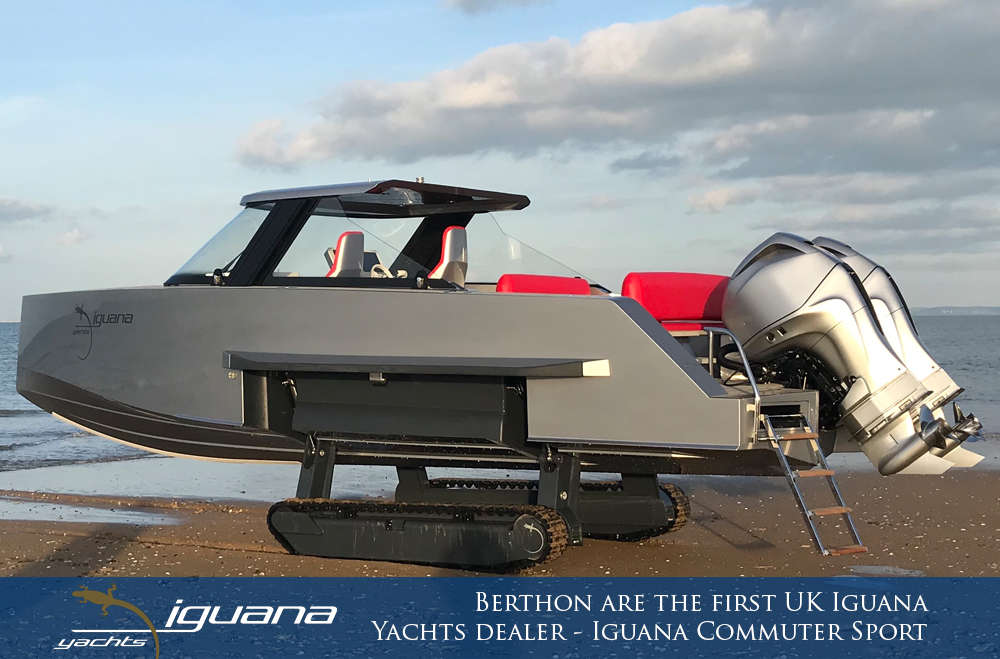berthon-have-recently-become-the-first-uk-iguana-yachts-dealer-4-iguana-commuter-sport