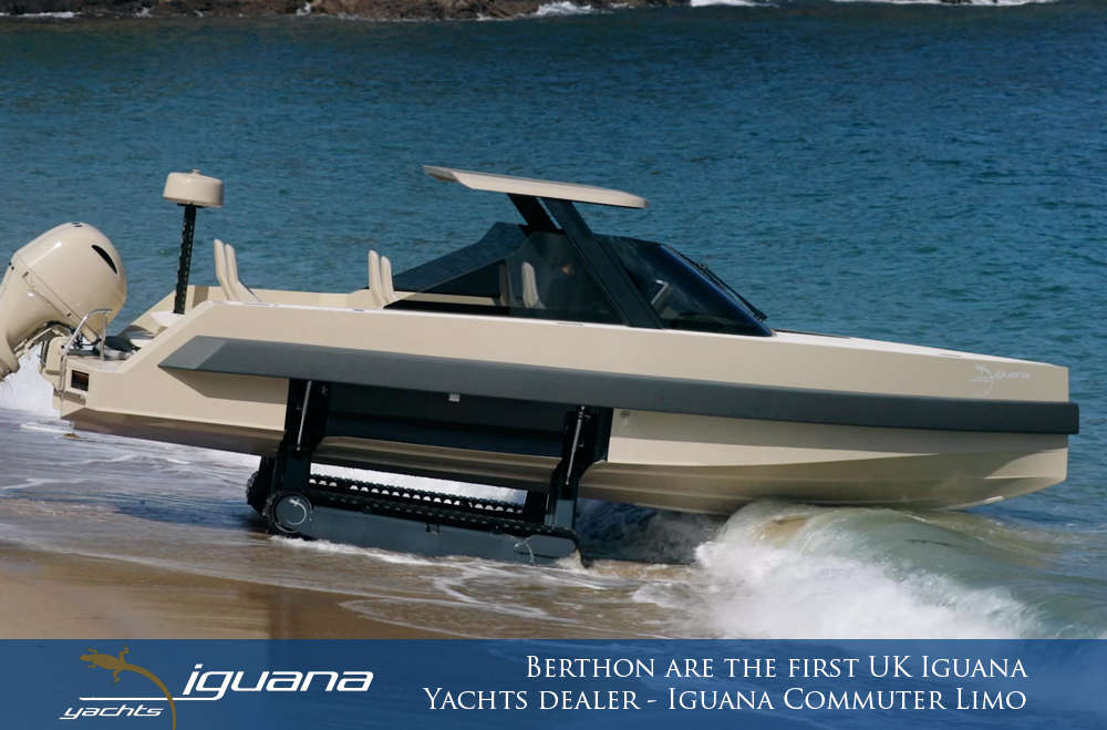 berthon-have-recently-become-the-first-uk-iguana-yachts-dealer-5-iguana-commuter-limo