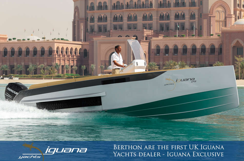 berthon-have-recently-become-the-first-uk-iguana-yachts-dealer-6-iguana-exclusive