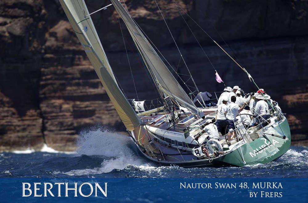 nautor-swan-48-murka-by-frers-1-main
