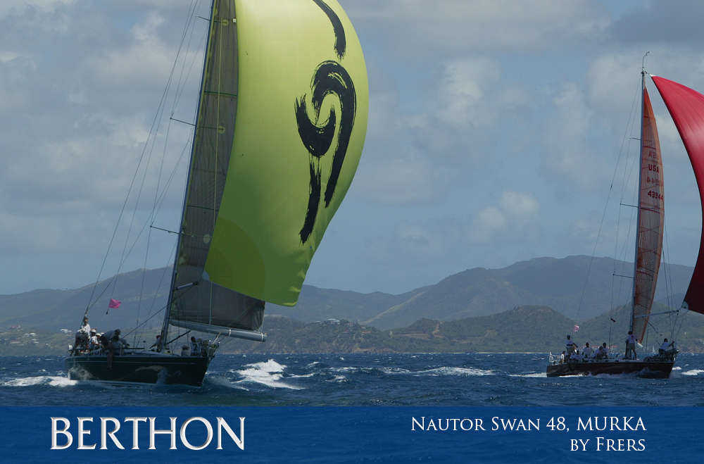 nautor-swan-48-murka-by-frers-2