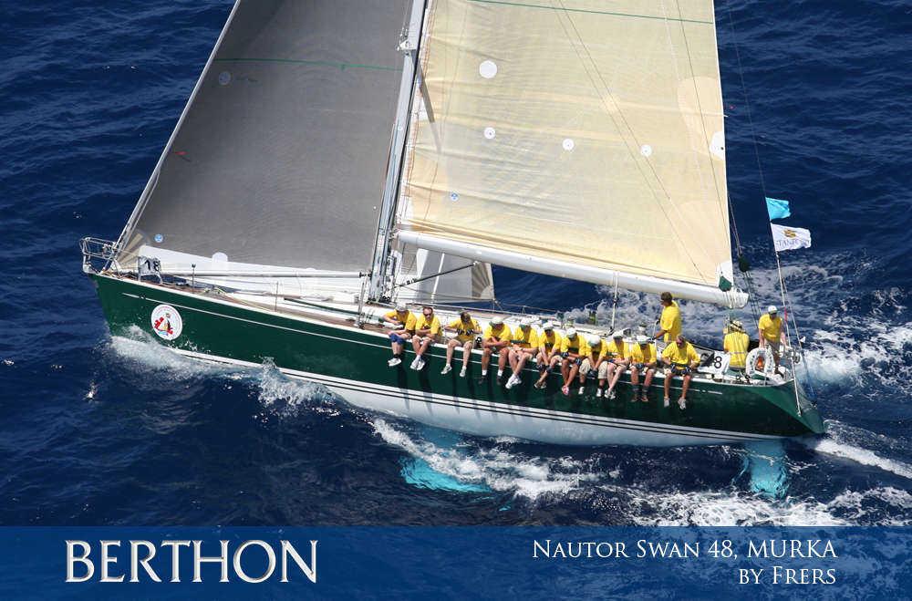 nautor-swan-48-murka-by-frers-3