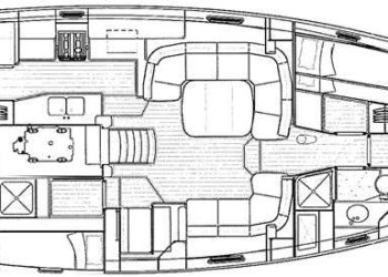 Oyster 575 Layout 1