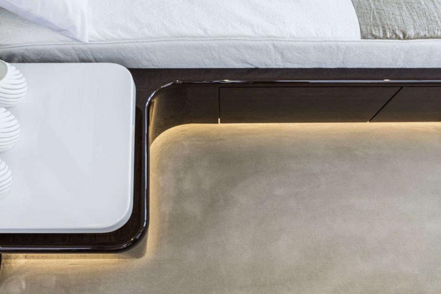 Pearl 95 Interior 6 Interior