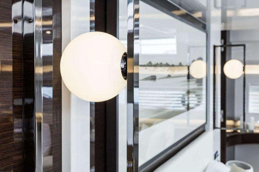 Pearl 95 Interior 7 Interior