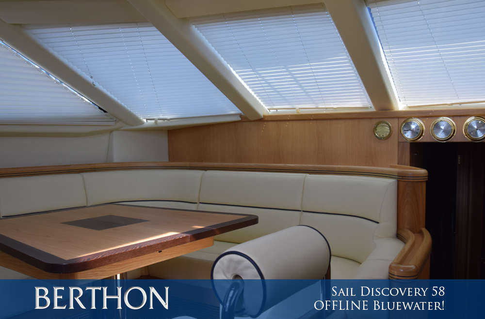 sail-discovery-58-offline-bluewater-2