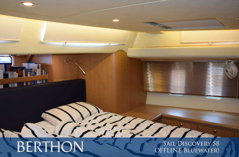 sail-discovery-58-offline-bluewater-5