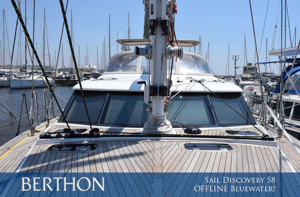 sail-discovery-58-offline-bluewater-7