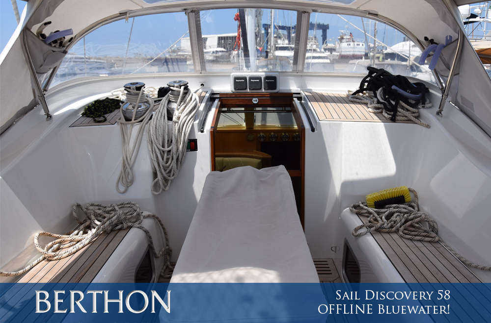 sail-discovery-58-offline-bluewater-8